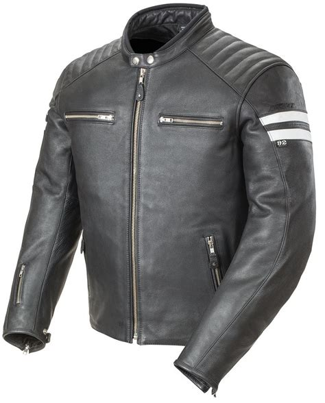 cheap motorcycle jackets for men 287 99 joe rocket mens classic 92 leather jacket 2014 195706