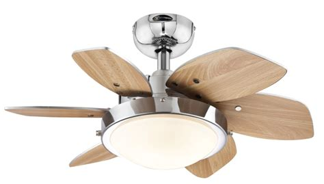 ceiling inspiring small ceiling fan ceiling fan for small