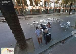 Google Street View Map : 80 funny creepy strange disturbing google street view ~ Medecine-chirurgie-esthetiques.com Avis de Voitures