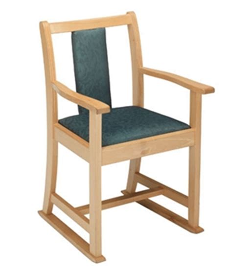 weeton dining chair nursing home dining chairs