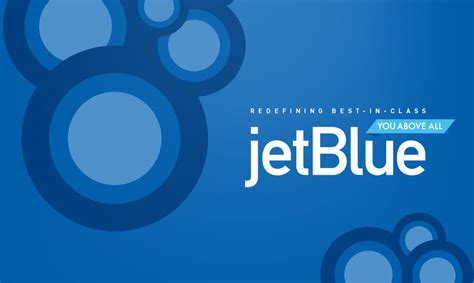 5 Things JetBlue Taught Me About A/E/C Marketing - SMPS Boston