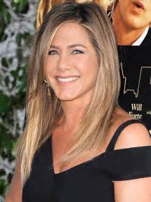 Diet Jennifer Aniston Jennifer Aniston On Her Diet And Cooking With Justin