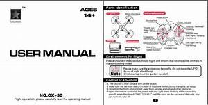 Contoh Functional Tetx Tentang Manual Guide Dalam Bahasa