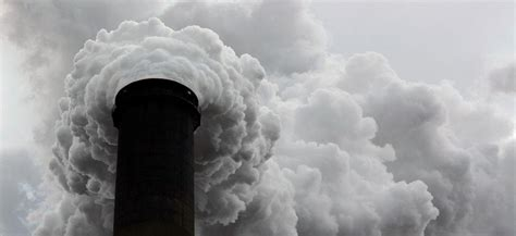 coal is oldest form of fuel smart energy solutions decrease coal use union of