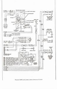 1977 Dodge W150 Wiring Diagram Dodge Omni Wiring Diagram Wiring Diagram