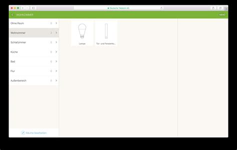 smart home magenta das telekom magenta smart home system im test techtest