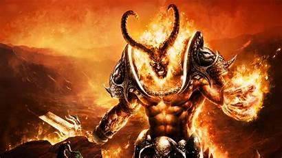 Warcraft Wide 1080p