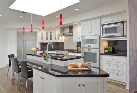 red hanging kitchen lights red pendant light kitchen contemporary with clear dining