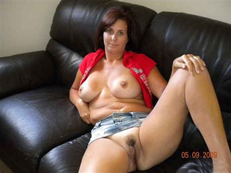 Big Tits Amateur In Action Page 705