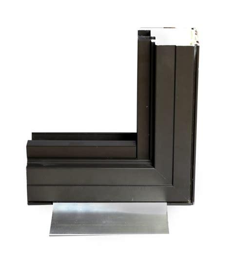 fiberglass window shop comfort  fiberframe
