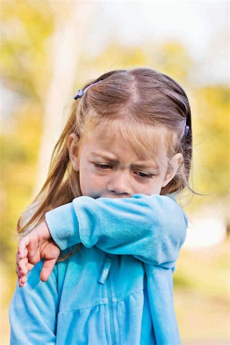 Simptomat që prindërit mendojnë se janë të dëmshme por ...
