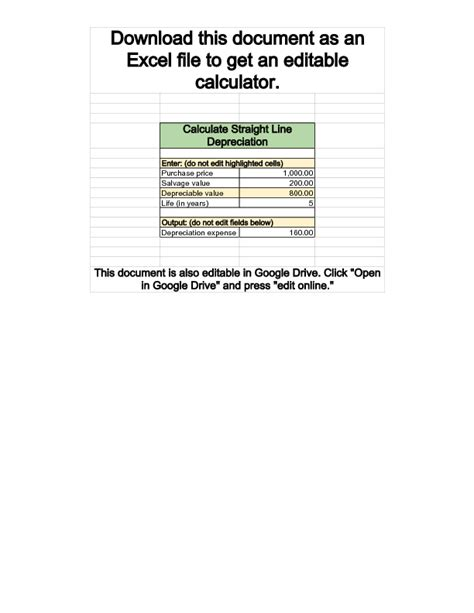 macrs depreciation calculator excel newatvsinfo