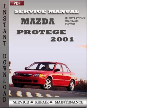 chilton car manuals free download 2001 mazda protege security system mazda protege 2001 factory service repair manual download downloa