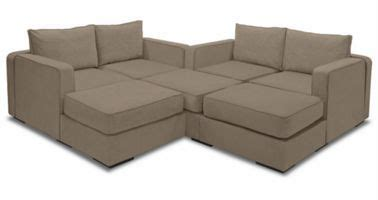 Lovesac Alternative Furniture Co by 17 Best Images About Lovesac On Sectional