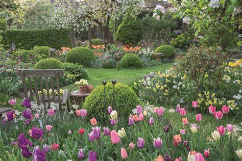 Der Garten Im März by Gartenideen Wohnen Garten Gartenbuch Callwey Verlag