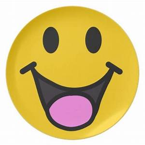73 best Smiley Faces images on Pinterest | Smileys, Smiley ...