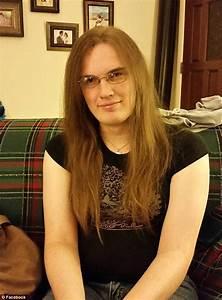 Transgender Utah woman's heartbreaking Facebook post ...