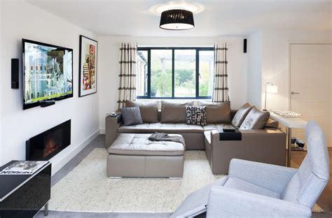 1757 best déco maison images stunning decoration de villa photos amazing home design
