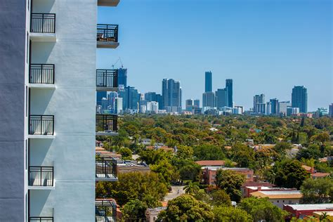 One Bedroom Apartments In Miami by Intown Luxury One Two Three Bedroom Apartments In