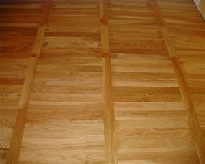 parquet point de hongrie pas cher best ideas about With parquet point de hongrie pas cher