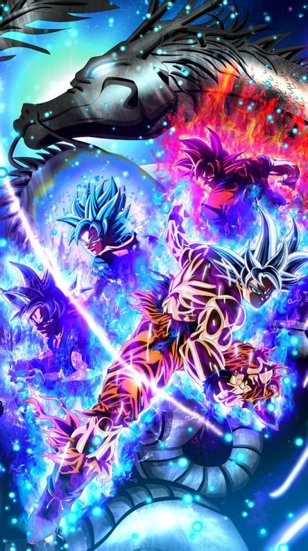dragon ball super wallpapers   zedge