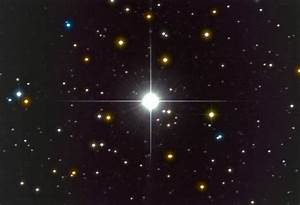 """A """"new star"""" appears in the sky - Astronomy Magazine ..."""