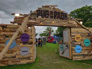 29 brilliant pictures from Pub in the Park 2019 at ...