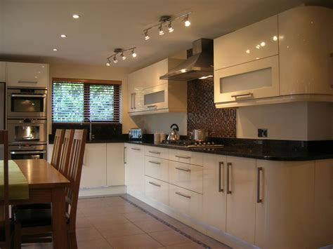 kitchen design northern ireland more kitchen photos from belfast around northern ireland 4523