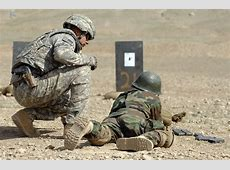 NATO News NATO's new training mission for Afghanistan