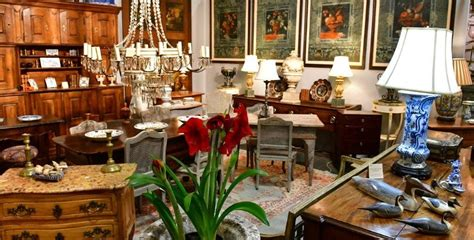 Antique Furniture Nashville Antique Mantels Toronto Best Way To Clean And Polish Wood Furniture Phone Table Chair Mall Of America 9151 S Las Vegas Blvd How Do You Know When Something Is Oriental Rug Pillows Upright Piano Brands Chinese Carved