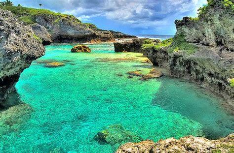 Amazing  Beach Scenes Pinterest