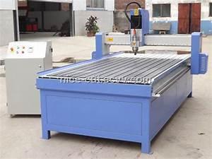 Make Your Own Dresser Pulls, Wood Veneer Roll Suppliers