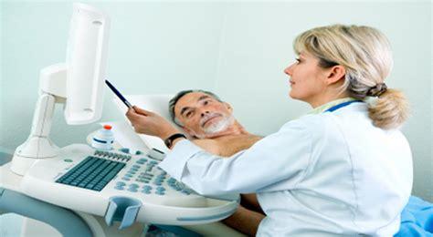 ultrasound technician schools  nj