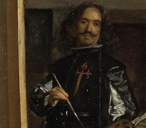 10 Facts about Diego Velazquez   Fact File