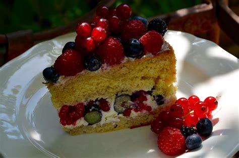bureau de tabac ouvert aujourd hui dessert au fruit 28 images dessert aux fruit salade