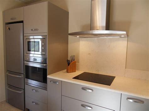 colonne coulissante cuisine free meuble cuisine rideau coulissant brico depot rideau