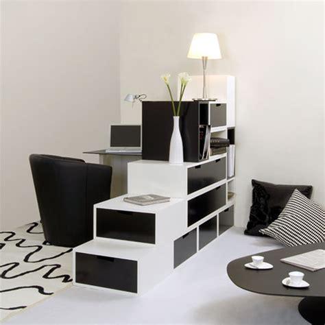 interior ideas  white rooms