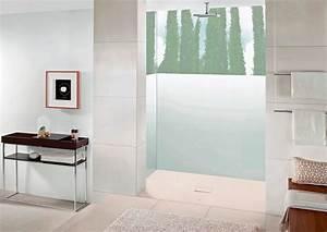 Bodengleiche Dusche Größe : geflieste dusche oder duschtasse was ist besser ~ Michelbontemps.com Haus und Dekorationen