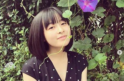 森 七 菜 宇多田 ヒカル 似 てる