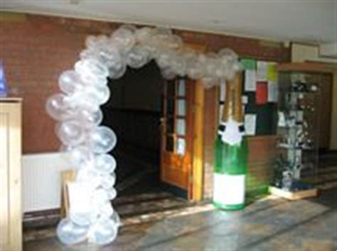 photo sussex party balloon shop party decoration wedding