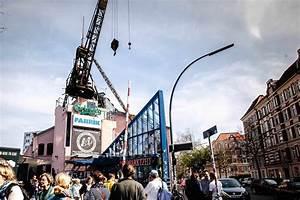 Media Markt Hamburg Altona : marktzeit in der fabrik in hamburg altona marktzeit ~ Eleganceandgraceweddings.com Haus und Dekorationen
