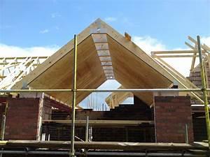 Roof designs smalltowndjs