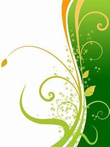 Side By Side Design : frames wallpapers designs floral side ~ Bigdaddyawards.com Haus und Dekorationen