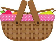 picnic images picnic clip art summer clipart
