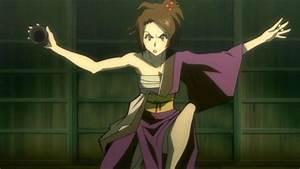Sakura Spirit Review | My Blog