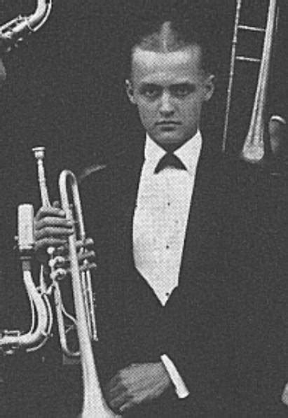 Filebix Beiderbeckejpg Wikipedia
