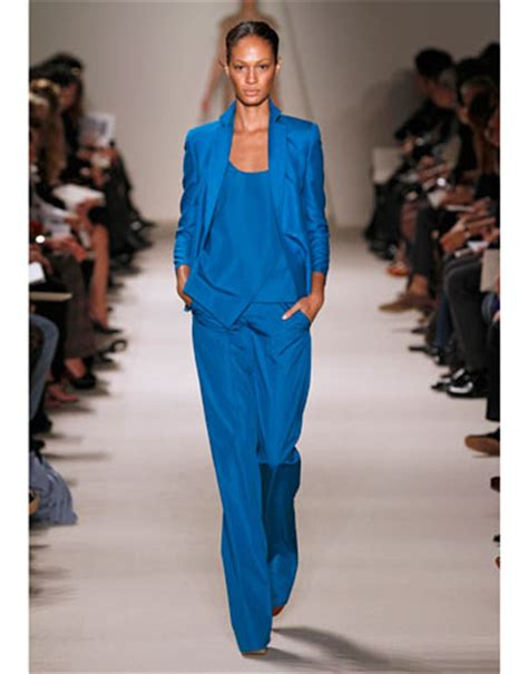 Ladies trousers suits for weddings u2013 Watchfreak Women Fashions