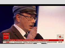 Sukces Adama Słomki Rosjanki zatrzymane przez ABW