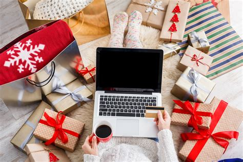 late  save money  christmas  frugal