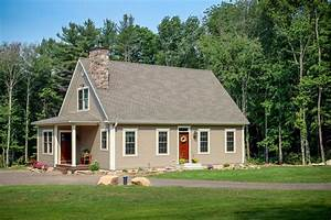 custom home builders in ct the barn yard great country With barnyard sheds ellington ct